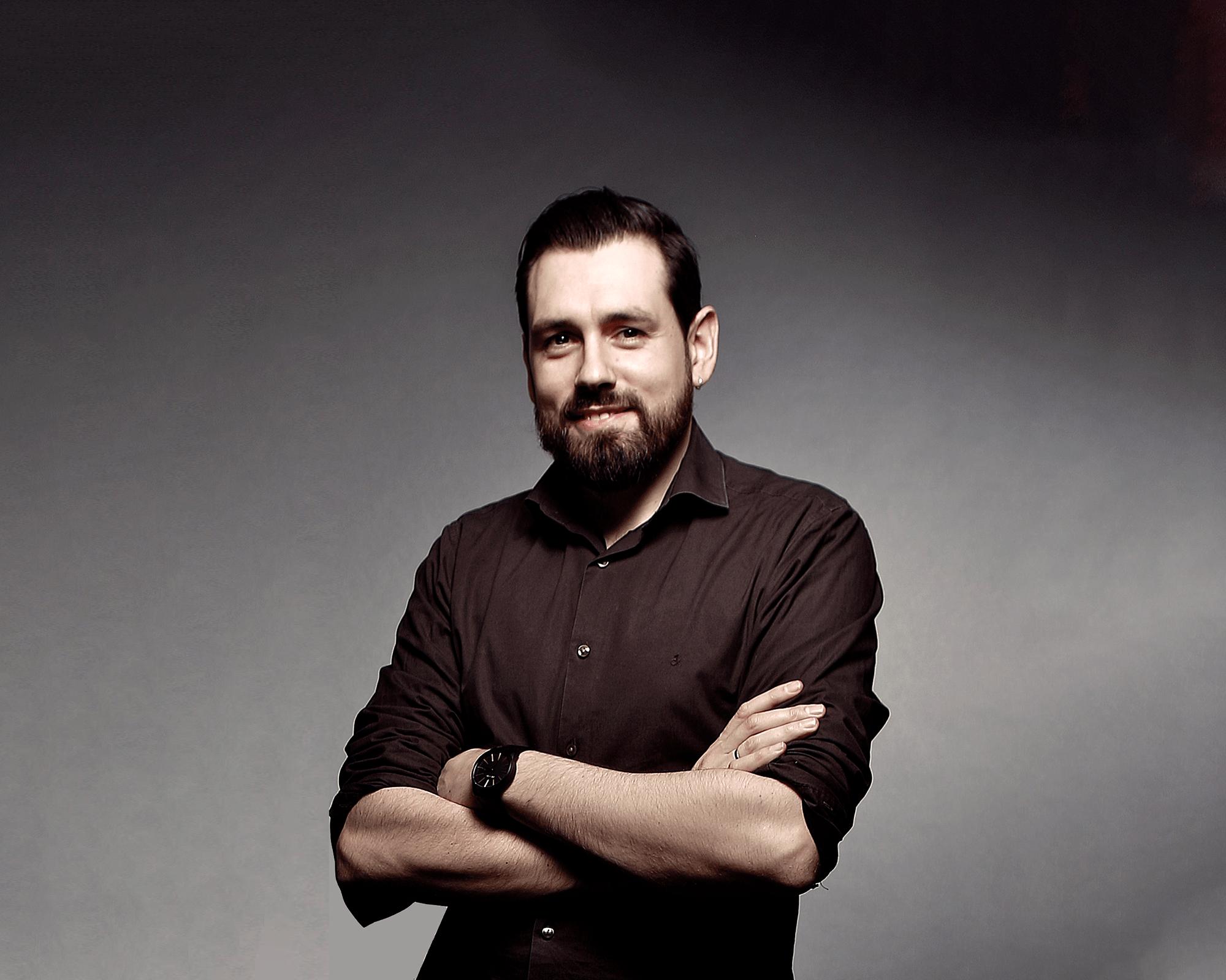 David MARINHO